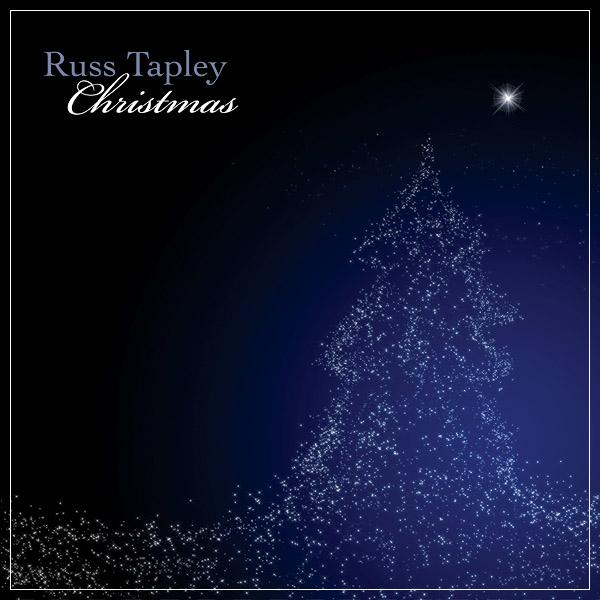 Russ Tapley: Christmas